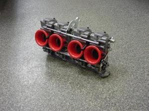 京浜 FCR35φ Z1000MKets