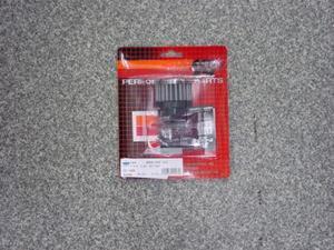 K&N ブリーザーフィルター SR400 ダイレクト取り付けタイプ