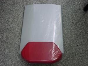 ワイズギア 98YZF1000R-1 シングルシートカウル シロ
