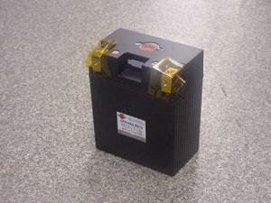 SHORAI(リチウムバッテリー)LFX14A5-BS12