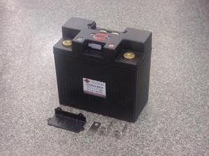 SHORAI(リチウムバッテリー)LFX24L3-BS12