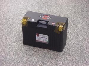SHORAI(リチウムバッテリー)LFX18L1-BS12