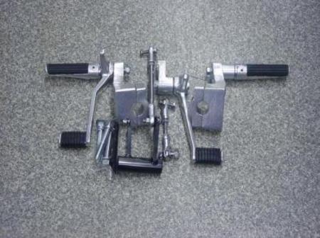 JMCバックステップKH400/250